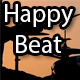Happy Beat