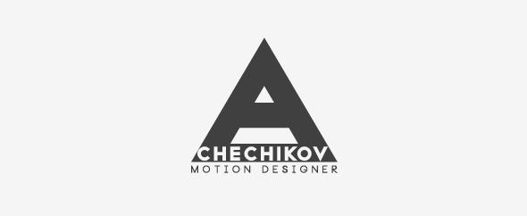Chechikov