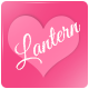Lantern - Responsive Wedding Template