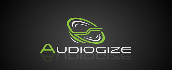 Audiojungle%20-%20audiogize%20logo%20full