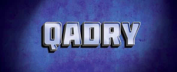 Qadry