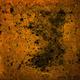 Grunge Floor Fabric Texture - PhotoDune Item for Sale
