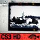 Photographer Presentation - VideoHive Item for Sale