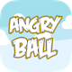 Angry Ball - CodeCanyon Item for Sale