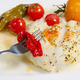 Baked Sole Fish with Vegetables in sauce - PhotoDune Item for Sale