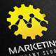 Marketing - GraphicRiver Item for Sale