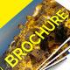 Windmill Multipurpose Brochure - GraphicRiver Item for Sale