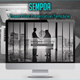 Sempoa PowerPoint Presentation Template - GraphicRiver Item for Sale