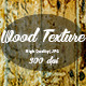 Old Wood Texture - GraphicRiver Item for Sale