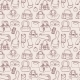 Women Handbags Seamless Pattern - GraphicRiver Item for Sale