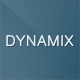 DynamiX - Business / Corporate Wordpress Theme - ThemeForest Item for Sale