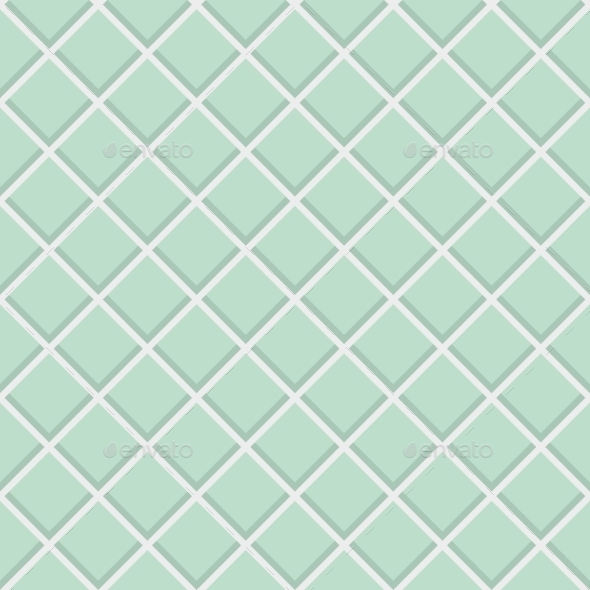 GraphicRiver Geometric Seamless Vector Abstract Pattern 8816672