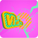 Animation Cartoon Logo - VideoHive Item for Sale