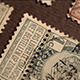 Old Stamps 2 - VideoHive Item for Sale