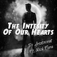 The Intensity of our Hearts  - AudioJungle Item for Sale