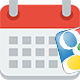 ALCalendar App (With Google Calendar integration) - CodeCanyon Item for Sale
