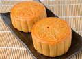 moon cake - PhotoDune Item for Sale