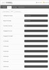 08_font-settings.__thumbnail