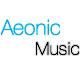 aeonicmusic