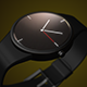 Smartwatch - VideoHive Item for Sale