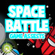 Spaceship Game Assets - GraphicRiver Item for Sale