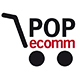 PopEcomm