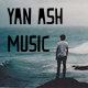 YanAshMusic
