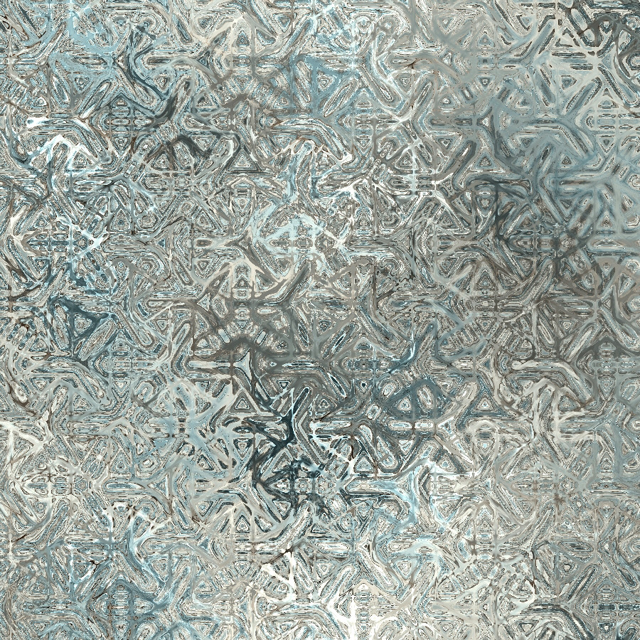 Textured glass tileable hd patterns vol 1 by for Glass texture design