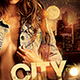 City Beats Party   - GraphicRiver Item for Sale