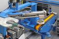 Robotic conveyor system - PhotoDune Item for Sale