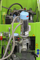 Injection moulding - PhotoDune Item for Sale