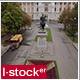 Saint-Petersburg Aerial 2  - VideoHive Item for Sale