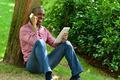 African man with smart phone and tablet - PhotoDune Item for Sale