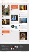 02_preview2.__thumbnail