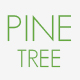 foreverpinetree