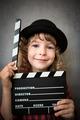 Cinema - PhotoDune Item for Sale