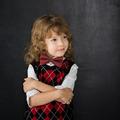 Smart kid in class - PhotoDune Item for Sale