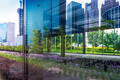 office buildings - PhotoDune Item for Sale