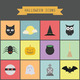 halloween icon - PhotoDune Item for Sale