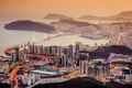 Busan, South Korea - PhotoDune Item for Sale