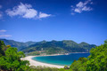 Atashika Beach, Japan - PhotoDune Item for Sale