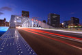 Tokyo Cityscape - PhotoDune Item for Sale