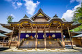 Ise Shrine, Japan - PhotoDune Item for Sale