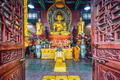 Hongfu Temple of Guiyang, China - PhotoDune Item for Sale