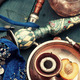 shisha and accessories - PhotoDune Item for Sale