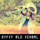 Gypsy Old School  - GraphicRiver Item for Sale