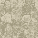 Stone Masonry Wall Background - GraphicRiver Item for Sale