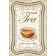 Vintage Tea Posters - GraphicRiver Item for Sale