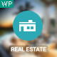 Homeland - Responsive Real Estate WordPress Theme - ThemeForest Item for Sale