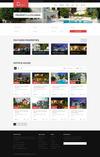 03_property_4columns.__thumbnail